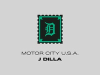 J Dilla 02