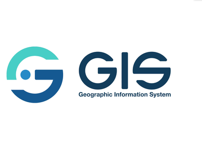 GIS Animated Logo