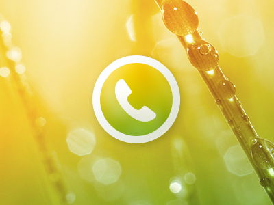 Phone icon ui phone android lovely
