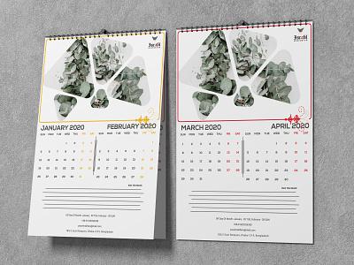 Creative Calender Design 2020 creative calender design 2020 creative calender design 2020 creative wall calendar 2020 extra large wall calendar 2020 celendar 2020