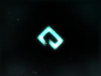 Logo (Space)