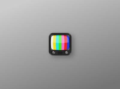 Daily UI 5 - App Icon