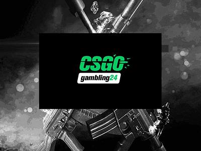 csgo jackpot sites csgo