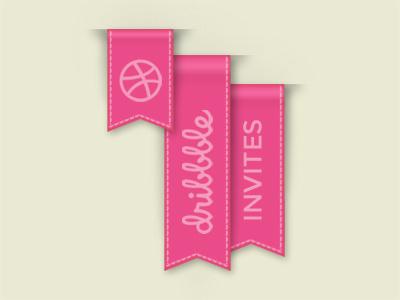 Dribbble Invites! giveaway magazine spine spine magazine invites dribbble invites