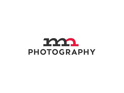 Logo brand design brand identity logo design logodesign logotype logos flat vector branding typography icon logo design color
