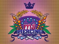 ms Piercing