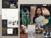eCommerce Online Wholesale Platform