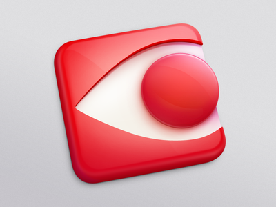 FineReader Mac OS icon