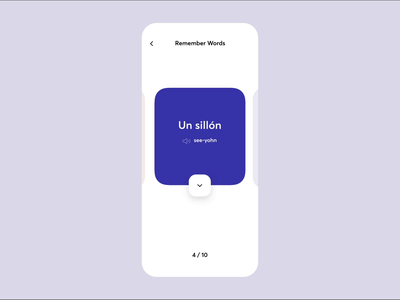Fluid Card in UI [Trailer] master class card ui design animation mobile app fluid tutorial interaction design usability uiux user interface user experience ux ui cuberto