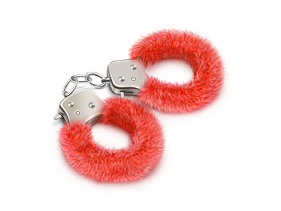 Handcuffs cuberto gift icons handcuffs