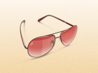 Glasses cuberto gift icons glasses