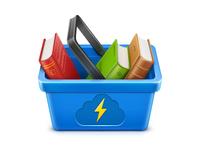CourseStorm web icon