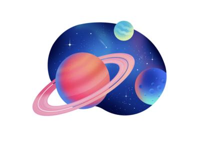 Cuberto's site illustration #3