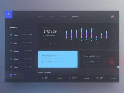 portfolio-dashboard_1x.png