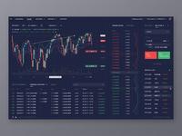 Trading Terminal