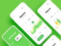 Blood Sugar Tracker App