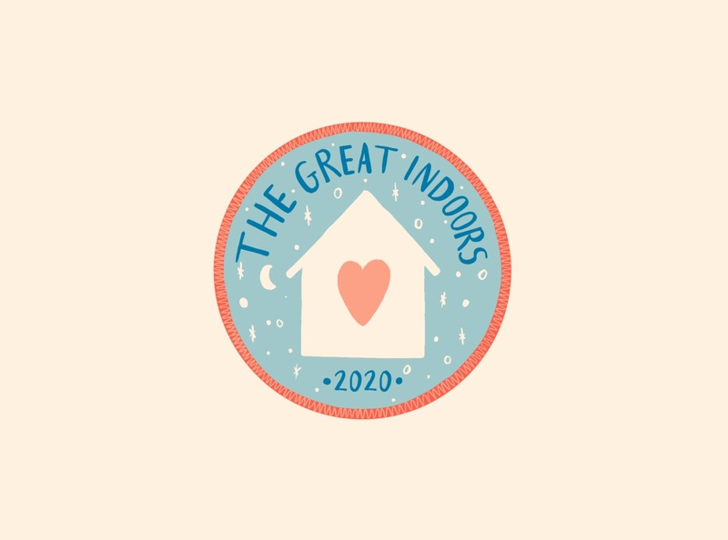 The Great Indoors 2020
