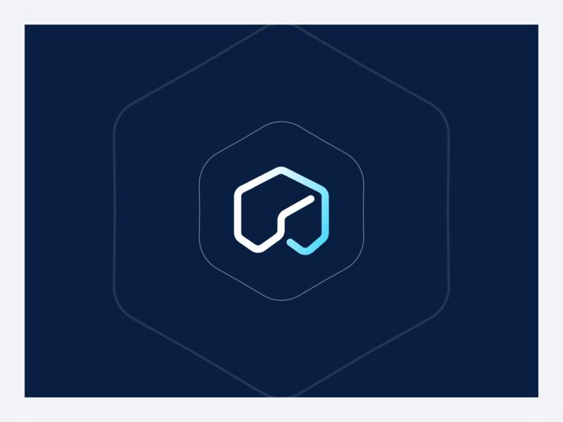Symbol for 32D dental dental logo flat bold logo minimal branding vector icon design