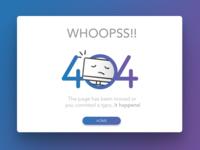 fun 404