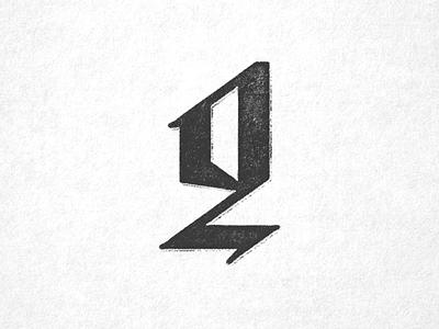 /ɡʌɪst/ logo photography illustration symbol branding