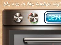 App Cookers