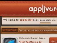 AppLivore