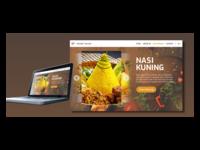 landing page for nasi box malang (2)