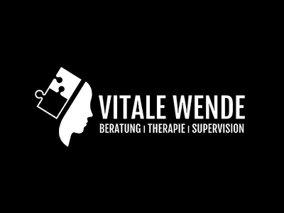 Therapy Logo therapy branding logo