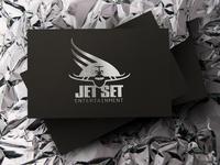 Jet Set Entertainment