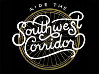 Southwest Corridor