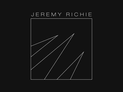 Jeremy Richie