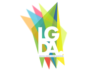 LGDA -The Sequential In Motion