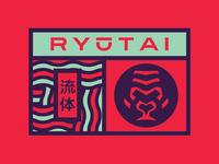 RYUTAI-2017