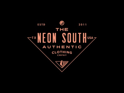 Neon South