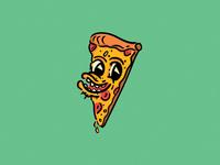 Pizza Bud