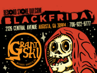 Drib  grantskiblackfriday full 01