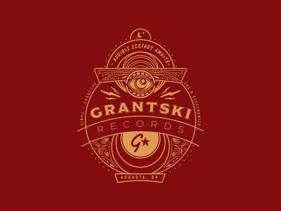 Grantski Fortuna