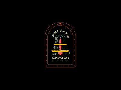 Private Garden Records