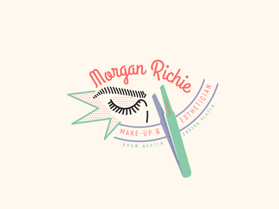 Morgan Richie