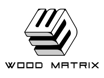 Wood Matrix