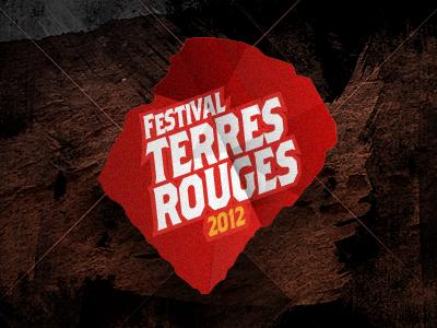 Terres Rouges Festival
