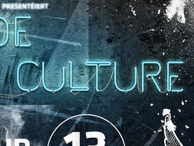 Nuit de la culture