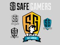 Safe Gamers
