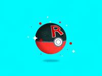 Team Rocketball!