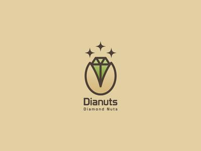 Diamond Nuts