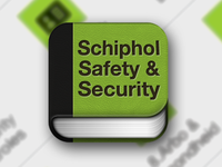 Schiphol Safety Security