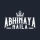 Abhinaya Naila