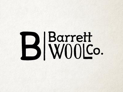 Barret Wool