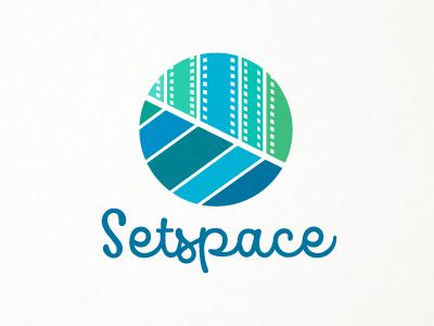 setspace logo WIP 2