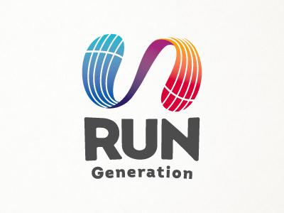 Run Generation